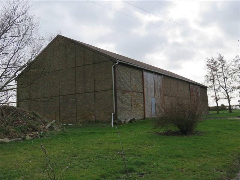 Vente maison / villa Quaedypre 425000€ - Photo 3