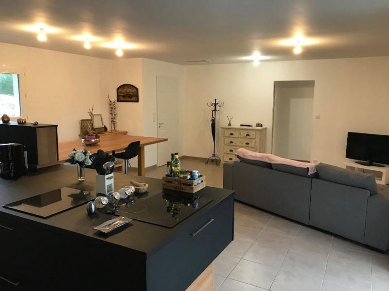 Vente maison / villa Magescq 245000€ - Photo 3