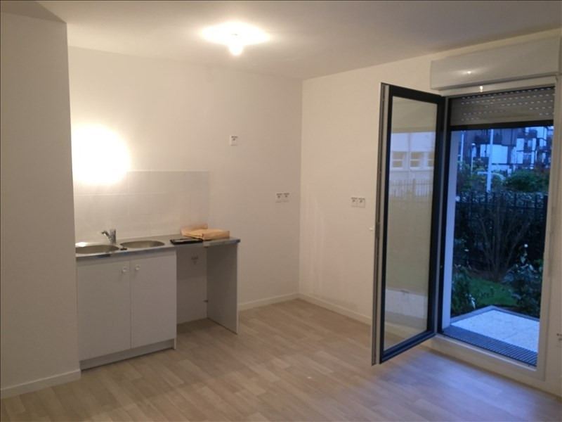 Sale apartment Athis mons 149 000€ - Picture 1