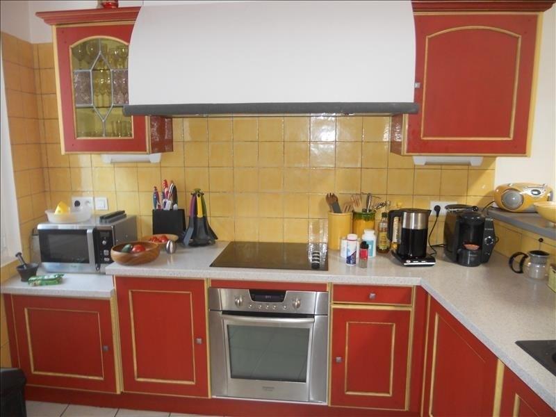 Vente appartement Ceret 179000€ - Photo 6