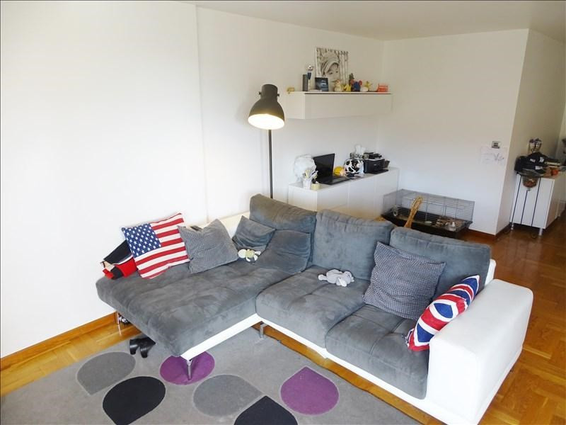 Sale apartment Nice 219 000€ - Picture 6