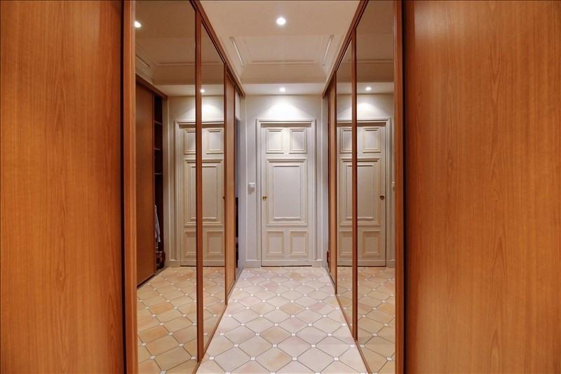 Venta de prestigio  apartamento Toulouse 835000€ - Fotografía 7
