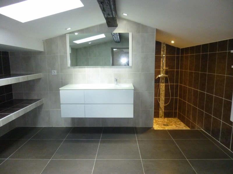 Vente loft/atelier/surface Montelimar 157000€ - Photo 4