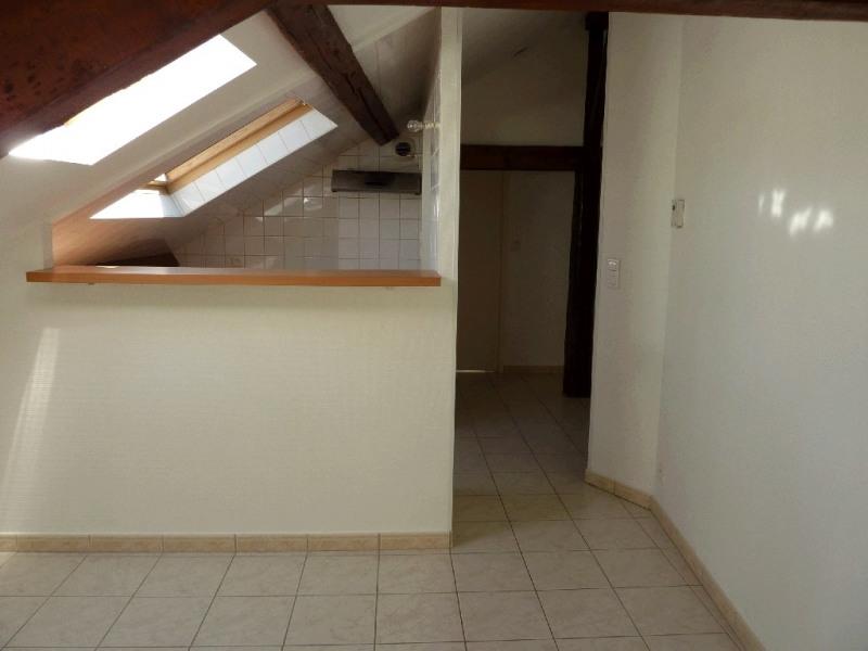 Alquiler  apartamento Aix les bains 622€ CC - Fotografía 7