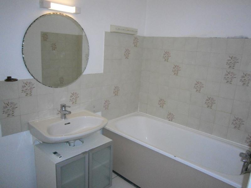Vente appartement Montigny-le-bretonneux 195000€ - Photo 6