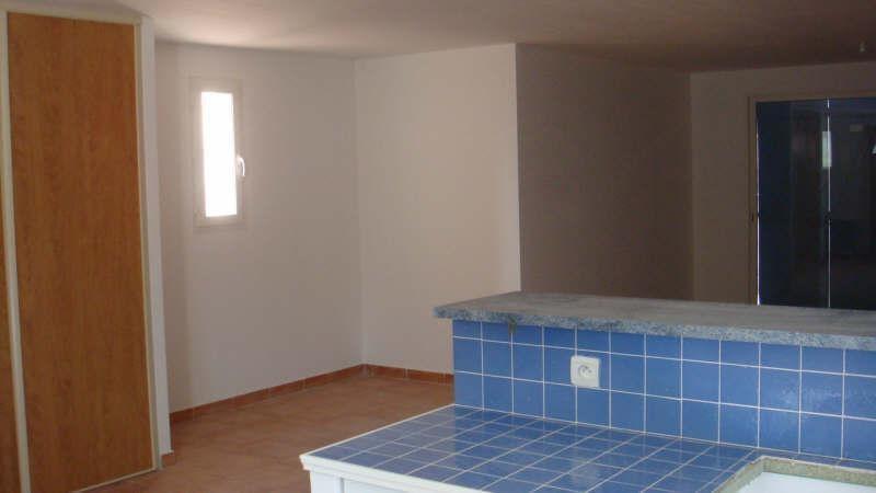 Location maison / villa Toulon 1170€ CC - Photo 1