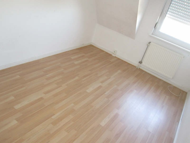 Location appartement Haguenau 620€ CC - Photo 2