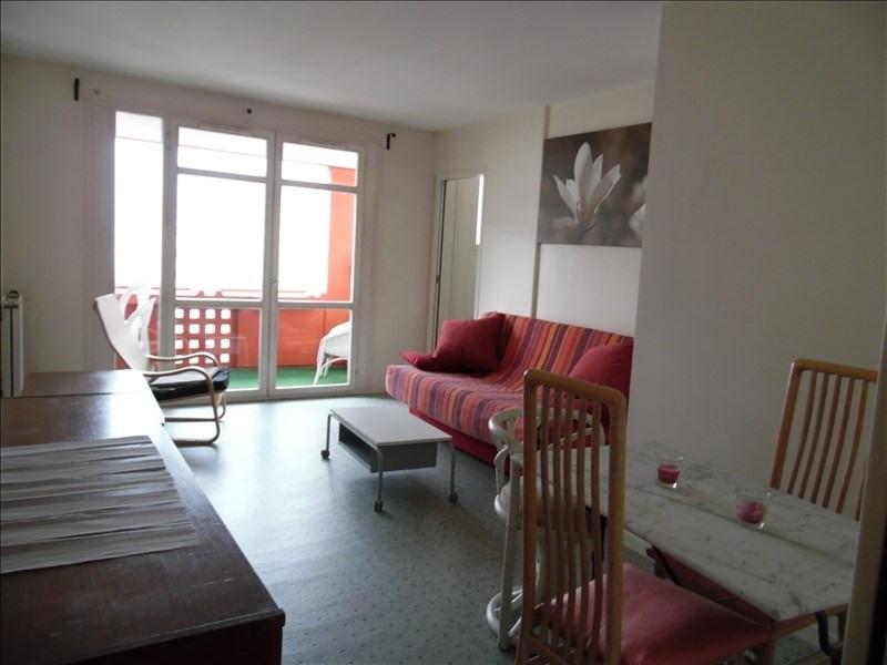 Location appartement St denis 1100€ CC - Photo 2