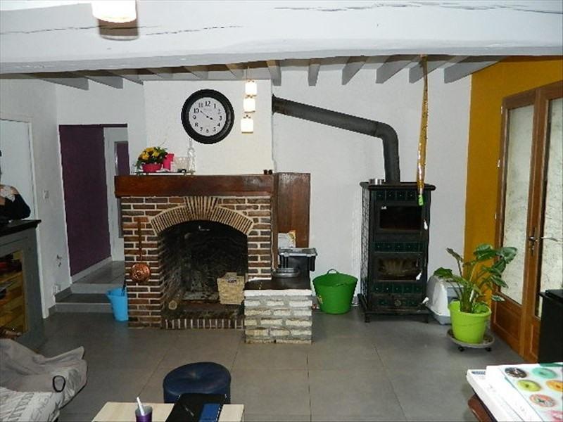 Revenda casa Maintenon 238500€ - Fotografia 4