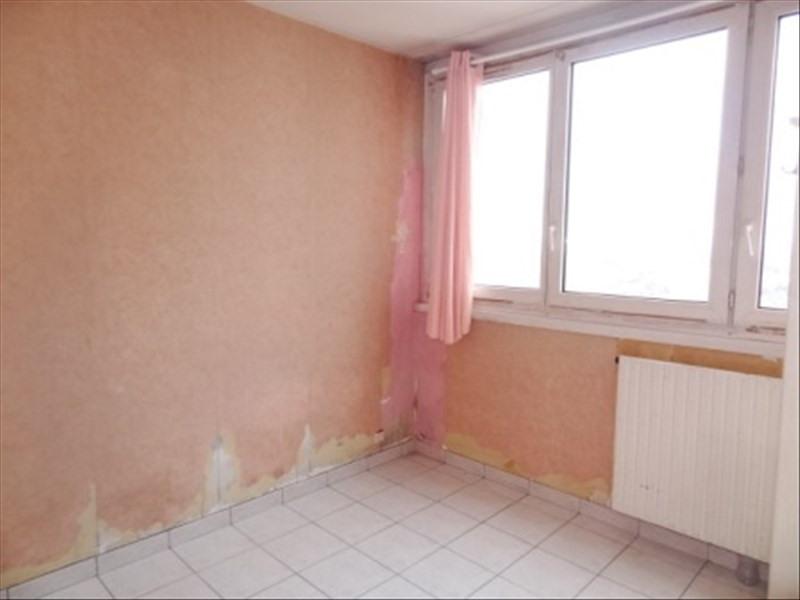 Venta  apartamento Paris 13ème 472000€ - Fotografía 2