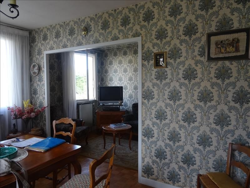 Vente maison / villa Yzeure 97 200€ - Photo 5