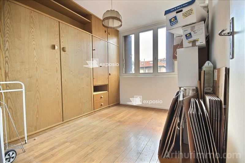 Vente appartement Bois colombes 239 000€ - Photo 4
