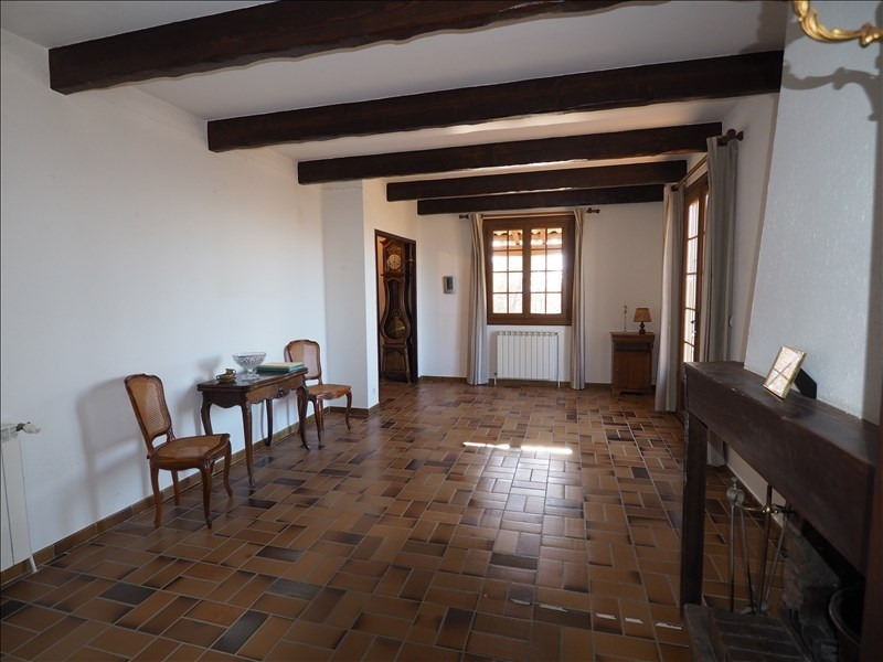 Sale house / villa Pierrevert 273 000€ - Picture 4