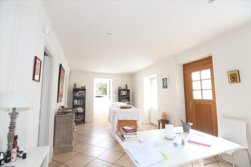Vente de prestige maison / villa Ascain 845000€ - Photo 4