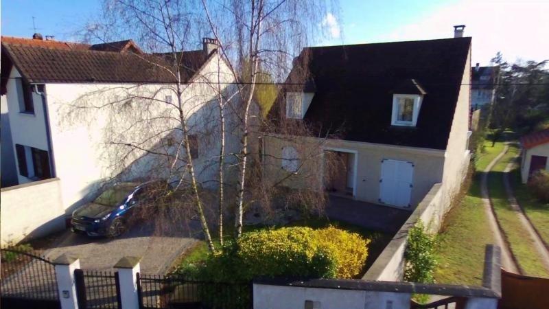 Vente maison / villa Herblay 589000€ - Photo 3