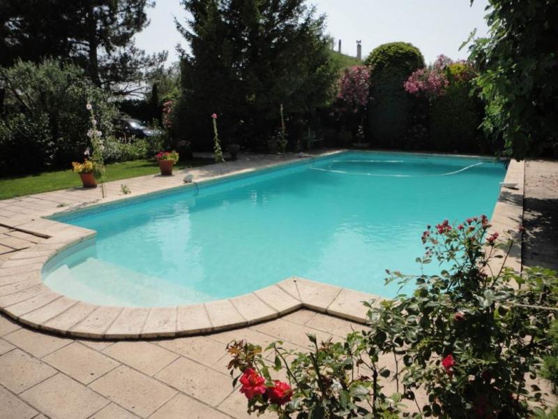 Deluxe sale house / villa Pernes les fontaines 730000€ - Picture 7