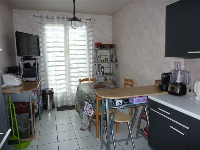 Vente maison / villa Bures sur yvette 460000€ - Photo 7