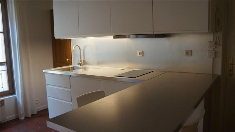 Sale apartment St germain en laye 283000€ - Picture 4