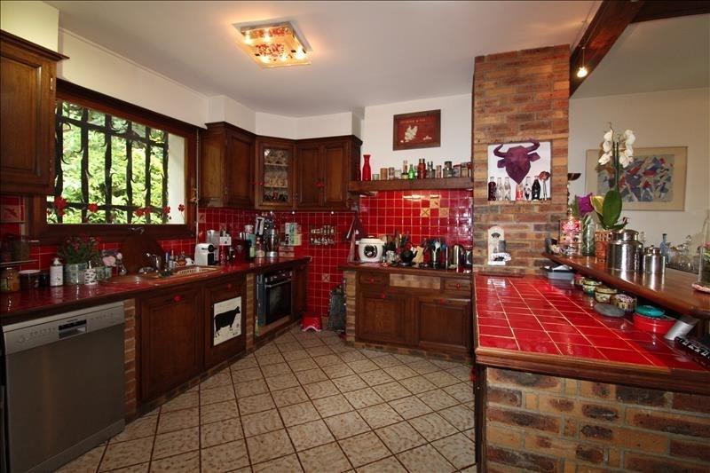 Vente maison / villa Aixe sur vienne 334000€ - Photo 5