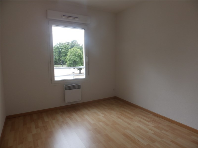 Location appartement Yzeure 500€ CC - Photo 3