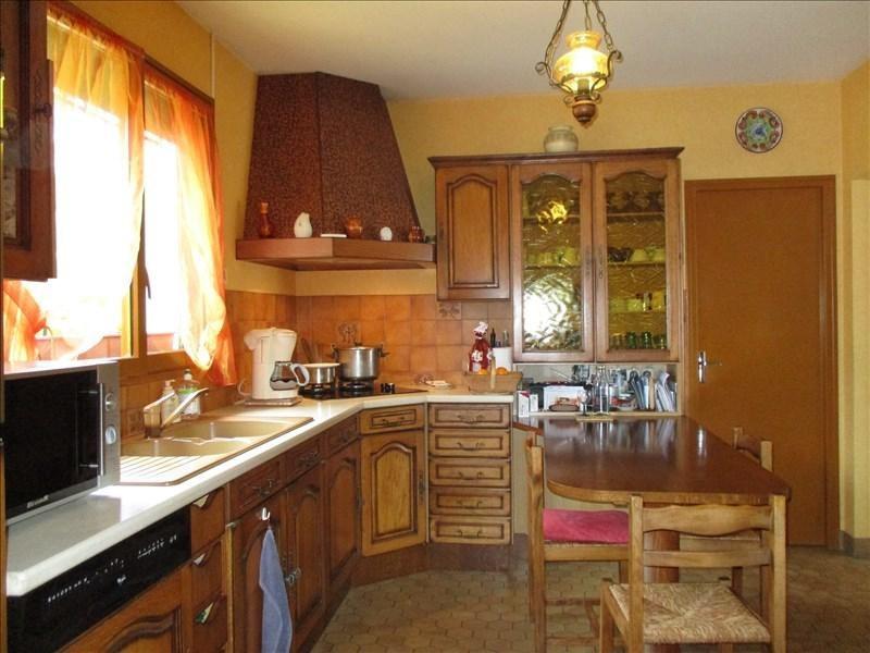 Vente maison / villa St paul en born 254000€ - Photo 3
