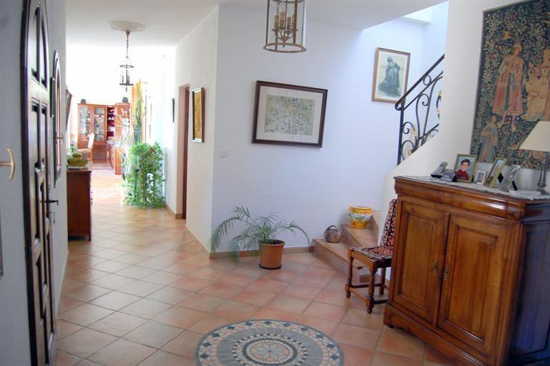 Vente de prestige maison / villa Montauroux 698000€ - Photo 10