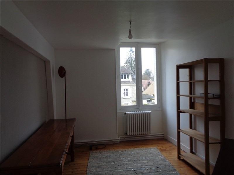 Sale house / villa Bullion 545000€ - Picture 5