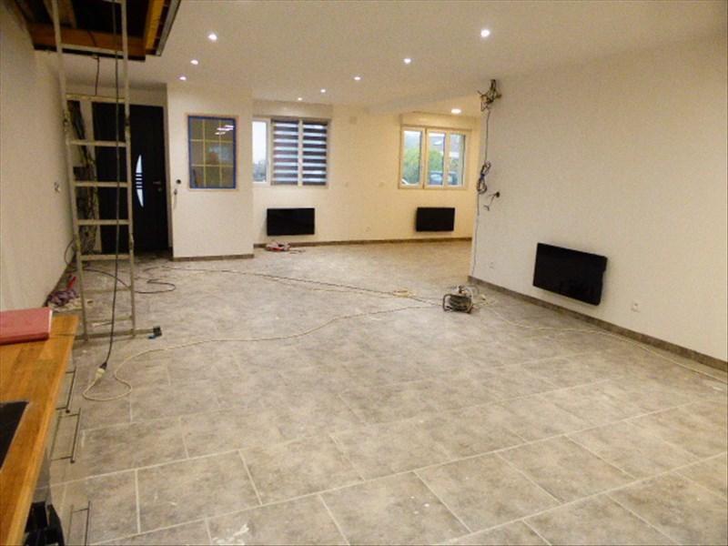 Vente maison / villa Sailly labourse 114500€ - Photo 3