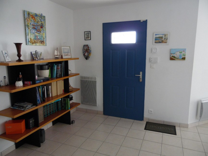 Vente maison / villa La tremblade 262 500€ - Photo 3