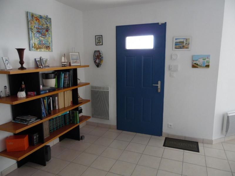Sale house / villa La tremblade 262500€ - Picture 3