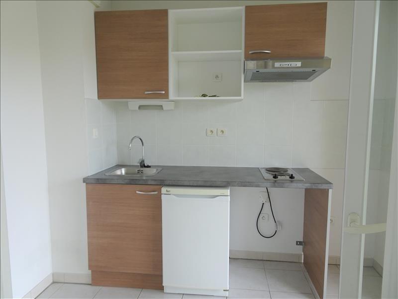 Sale apartment Cornebarrieu 138330€ - Picture 8