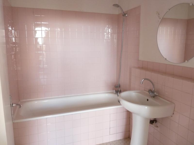 Rental apartment Villennes sur seine 880€ CC - Picture 5