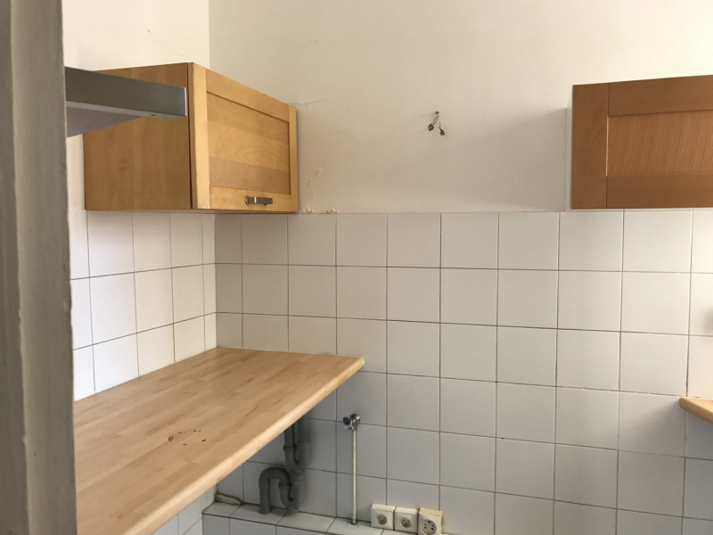 Location appartement Levallois-perret 1 520€ CC - Photo 4