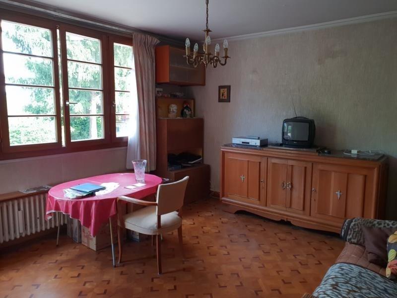 Sale house / villa Gagny 175000€ - Picture 1