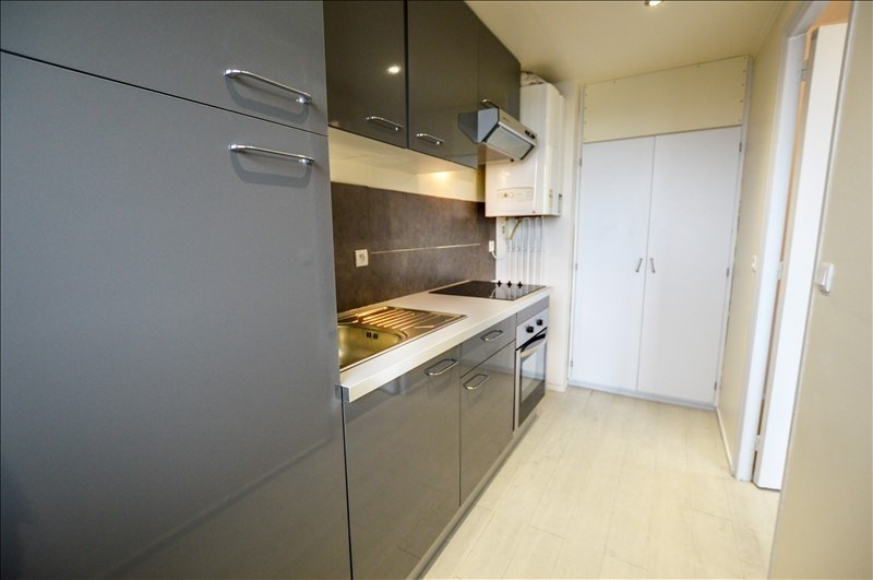 Vente appartement Pau 59 950€ - Photo 1