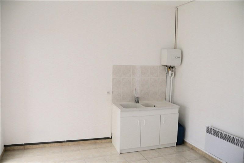 Produit d'investissement immeuble Breteuil 158000€ - Photo 5