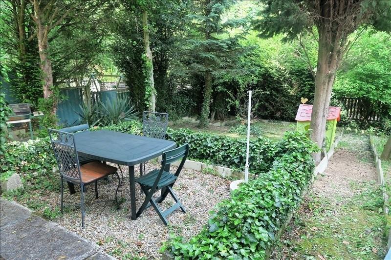 Vente maison / villa Epinay sur orge 239000€ - Photo 8