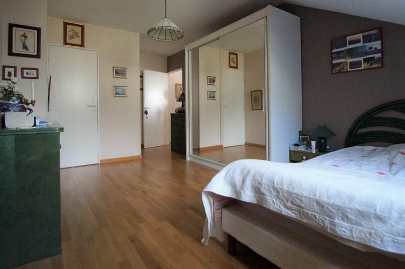 Vente appartement St alban leysse 274000€ - Photo 10