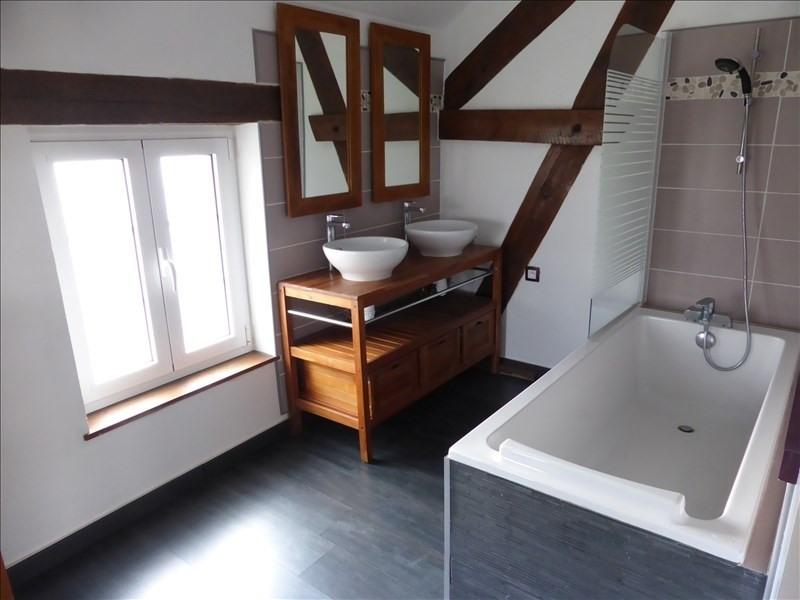 Vente maison / villa Crepy en valois 239000€ - Photo 4