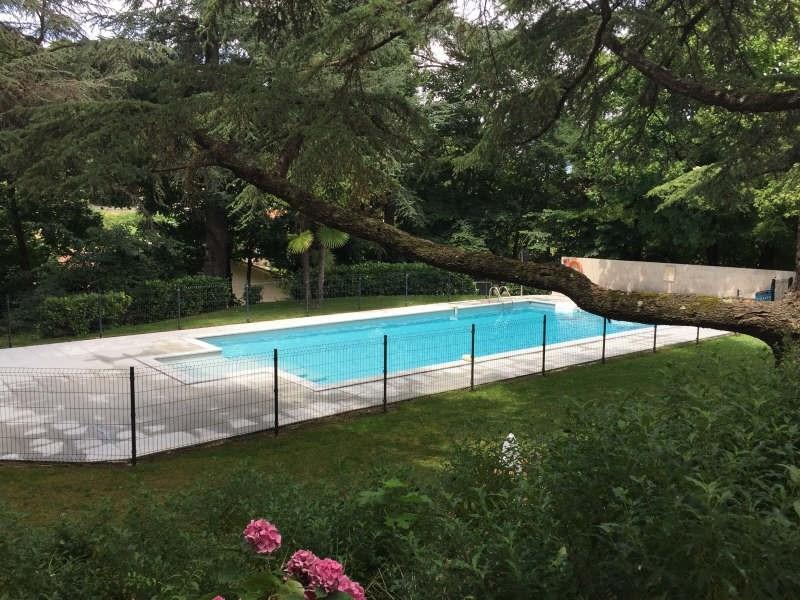 Vendita appartamento Ste colombe 440000€ - Fotografia 8