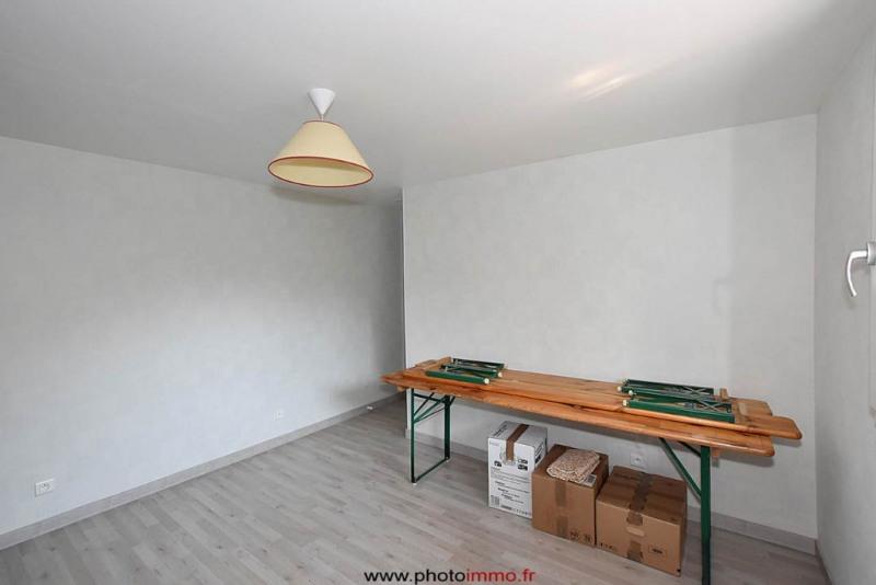 Vente maison / villa Clermont ferrand 348600€ - Photo 7