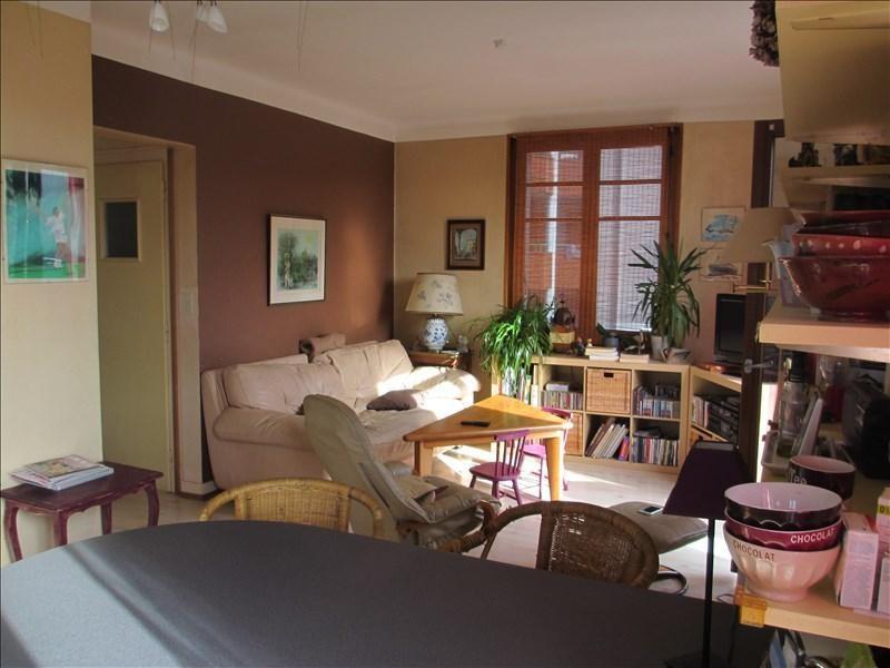 Venta  casa Annecy 540000€ - Fotografía 1