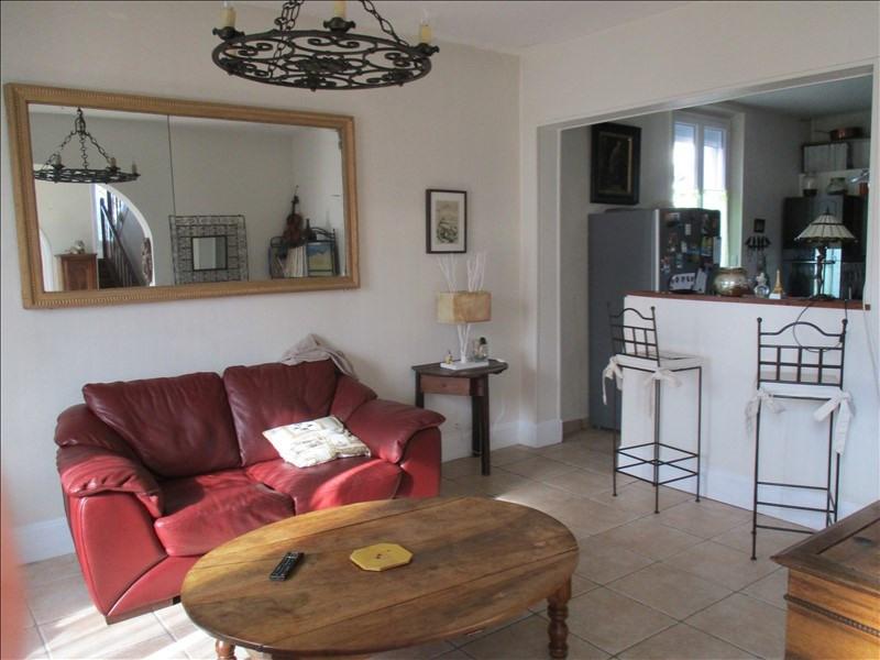 Vente maison / villa Saint-marcellin 368000€ - Photo 8