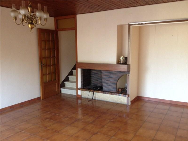 Sale house / villa Port vendres 199990€ - Picture 2
