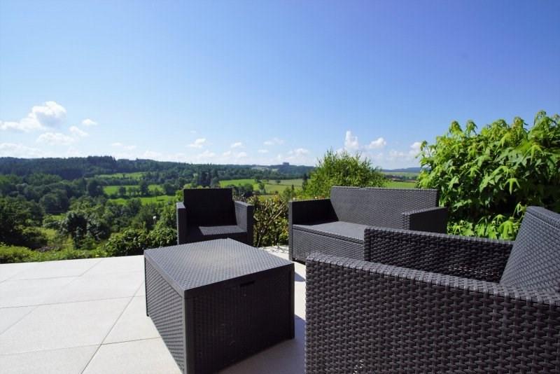 Verkoop  huis Monistrol sur loire 449000€ - Foto 8
