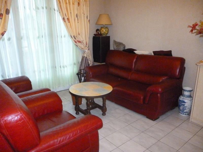 Sale house / villa Saint sebastien sur loire 310500€ - Picture 3