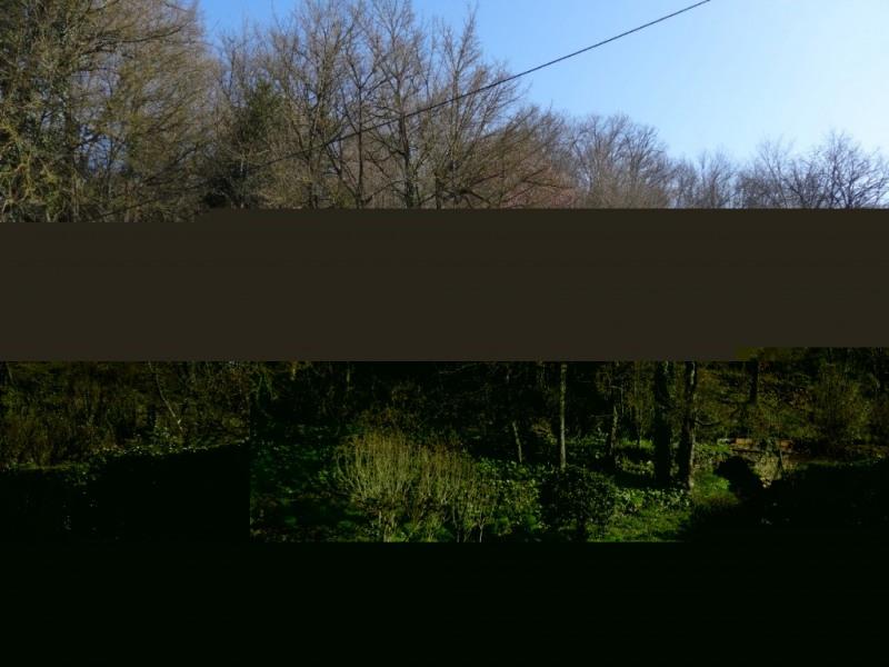Sale house / villa Mouleydier 90175€ - Picture 3
