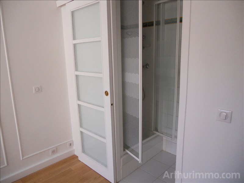 Location appartement Fontenay sous bois 2 500€ CC - Photo 10