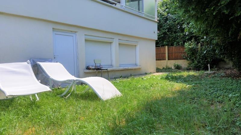 Sale house / villa Le plessis trevise 314000€ - Picture 4