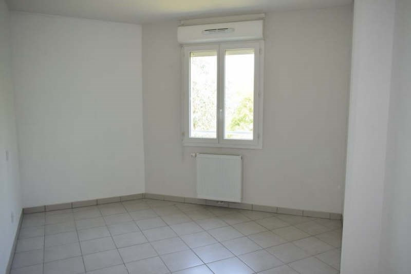 Vente appartement Villenave d ornon 183 750€ - Photo 5